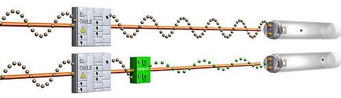 Neon tubes.jpg