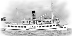 Sagafjord sort hvid.jpg