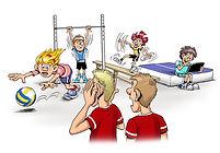 Gymnastik+.jpg
