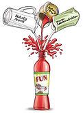 FUN flaske.jpg