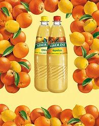Nikoline frugter og flasker.jpg