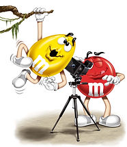 M&M Dokumentarfilm.jpg