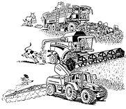 Landbrugsmaskiner.jpg