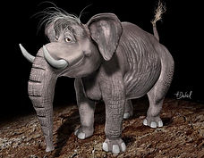Elefant uden bagg.jpg