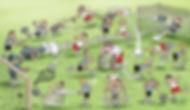 7.Fodboldtema.jpg