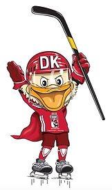 Duckly cheering.jpg