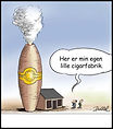 81.Cigarfabrik.jpg