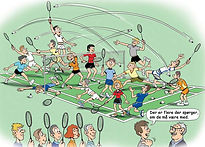 1.Badminton.jpg