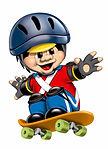BR on skateboard.jpg