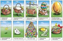 Easter card 2013.jpg