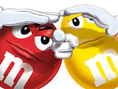 M&M-peger.jpg