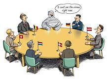 CLT meeting-color.jpg