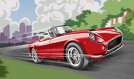 Ferrari_.jpg