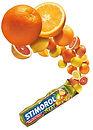 Citrus Poster.jpg