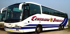 Centrum Turist på bus 2.png