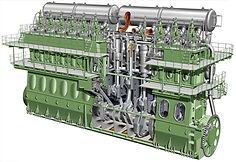 Complete motor-K98ME.jpg