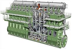 Complete motor-K98ME_lr.jpg