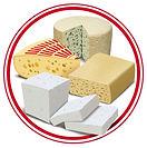 Mammen cheese.jpg