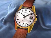 Rolex ur.jpg