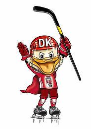 Duckly cheering.jpg