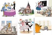 6 animals.jpg