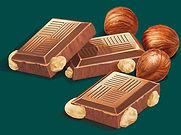 Whole Hazelnuts.jpg