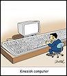 77.Kinesisk computer.jpg