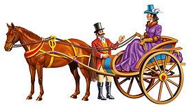 Hestevogn.jpg