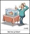 69.Fisk med feber.jpg