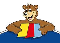 Beckmann bear.jpg