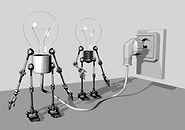 Lightbulbs with tones.jpg