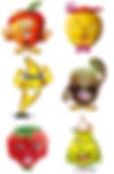6 nye frugter.jpg