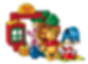 Lego Winnie Pooh.jpg
