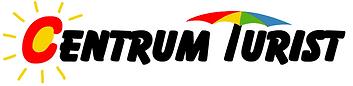 Centrum Turist logo.png