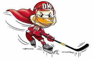 Duckly skating.jpg