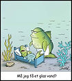 79.Tørstig fisk.jpg