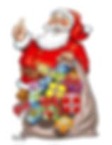 Julemand med gaver.jpg