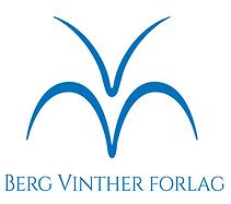 Berg Vinther Forlag.png
