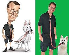 John med hund.jpg