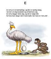 Emu with egg.jpg