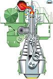 Diesel S70ME-C.jpg