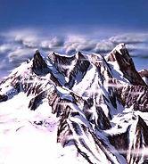 Bjergtoppe.jpg