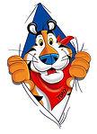 Tony Tiger T-shirt.jpg