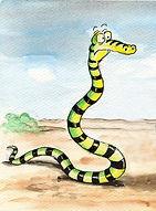 Snake-watercolor.jpg