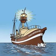 Karikatur af skib.jpg