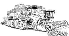 Landbrugsmaskinmonster.jpg