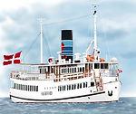 Sagafjord skib color.jpg