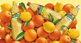 1.Appelsiner realistisk.jpg