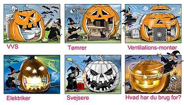 Halloween kort_lr.jpg