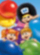 BR og balloner.jpg